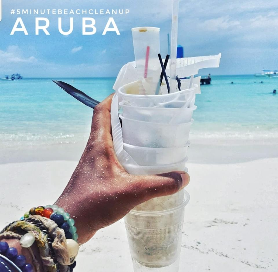 Photo credit: Jolly Pirates Aruba