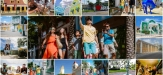 Aruba Walking Tours