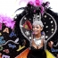 Official opening of Curacao's Carnival